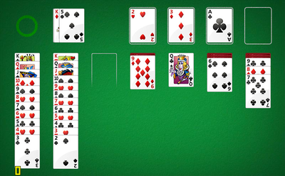 Solitaire 2008-05-28 17-43-00-74